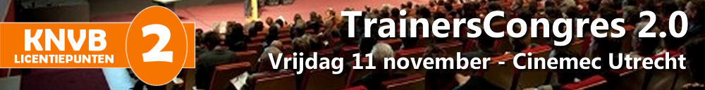 trainerscongres20-homepage.png