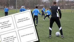 Deliberate Play: Uitdagingskaarten (PDF)