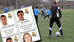 Deliberate Play: Spelerskaarten (PDF)