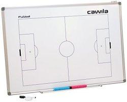 Coachbord 60x90 cm(Cawila)