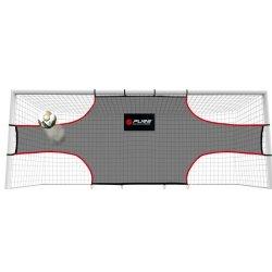 Goalshot Target Trainer + Draagtas | Pure2Improve