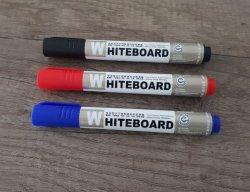 Whiteboard Stiften Set