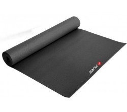Fitness mat voor Core Stability Training