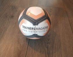 Mini Voetbal | Maat 2