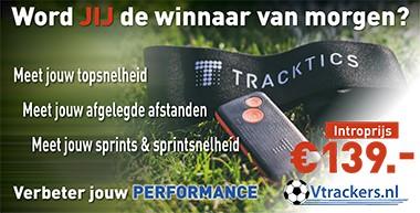 vtrackers.nl