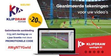 KD_FOOTBALL_trainermag