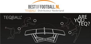 bestoffootball.nl